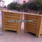 ahsap_saksi_ahs011