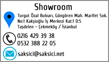 dec-showroom