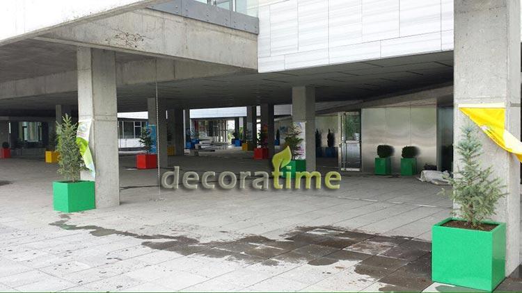 diyarbakır-yenisehir-belediyesi-yeni-hizmet-binası-fiber-saksi-uygulaması-1