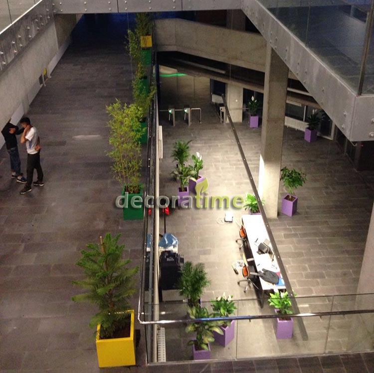 diyarbakır-yenisehir-belediyesi-yeni-hizmet-binası-fiber-saksi-uygulaması-3