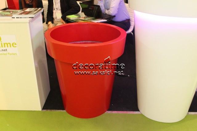 fiberglass-planter-IMG_2874