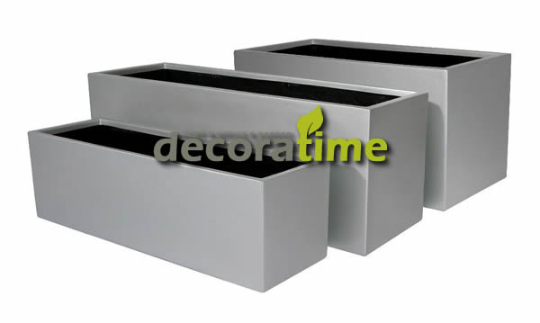 fiberglass-saksi-nesta-2