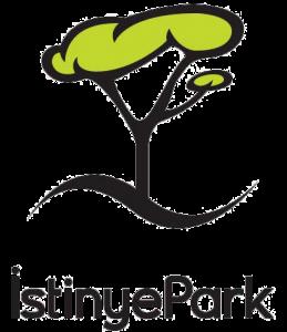istinye-park