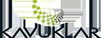 kavuklar-logo