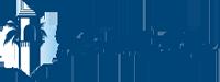 mavibahce-logo