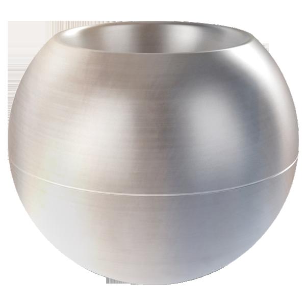 aluminyum-metal-saksi