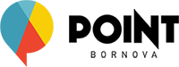 point_bornova_logo