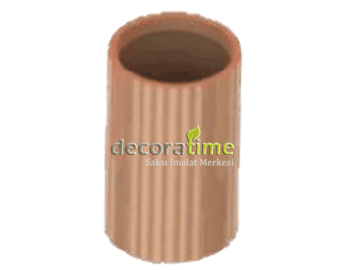 polietilen-saksi-DT002