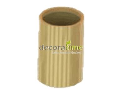 polietilen-saksi-DT006