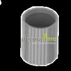 polietilen-saksi-DT102