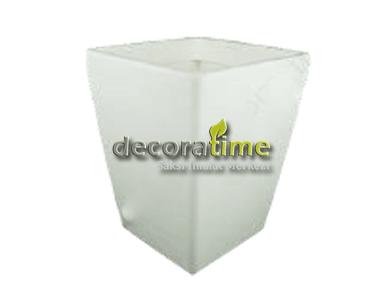 polietilen-saksi-DT104