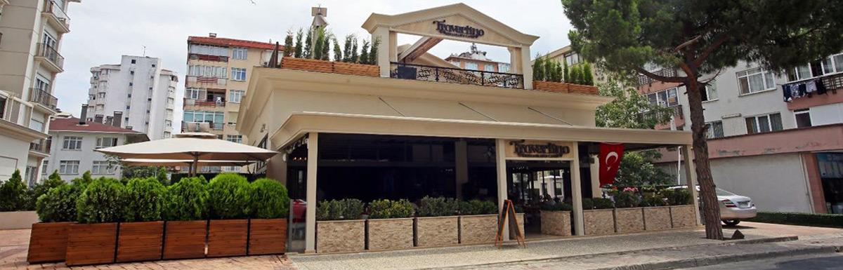 travertino-restaurant-cafe-3