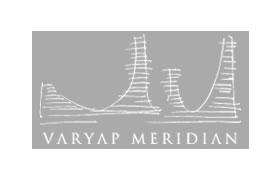 varyapmeridyan