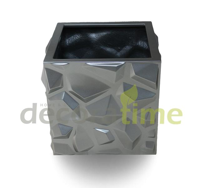 Fiber-saksı-3d-saksı-dekoratif-saksı-fiberglass-saksı-polyester-saksı