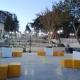 Tekirdağ Büyükşehir Belediyesi