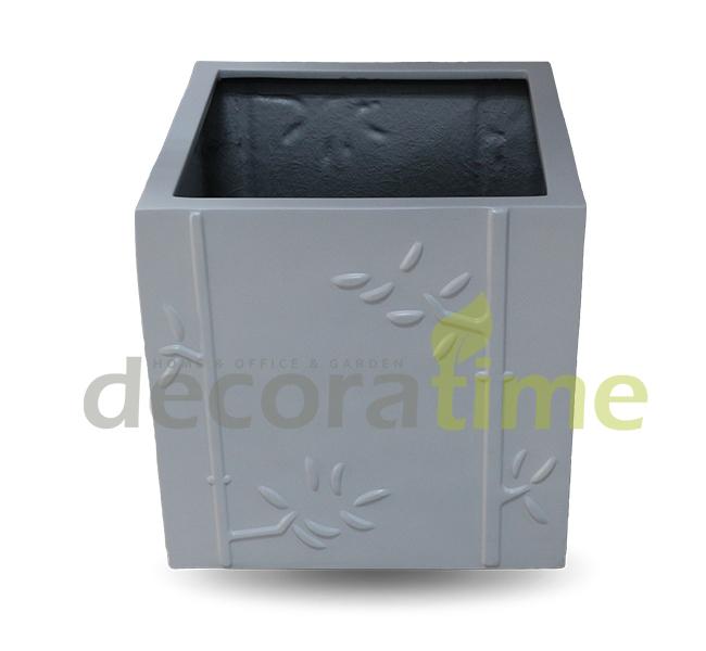 fiberglass saksı-dekoratif saksı-3 boyutlu saksı,3d saksı,modern saksı