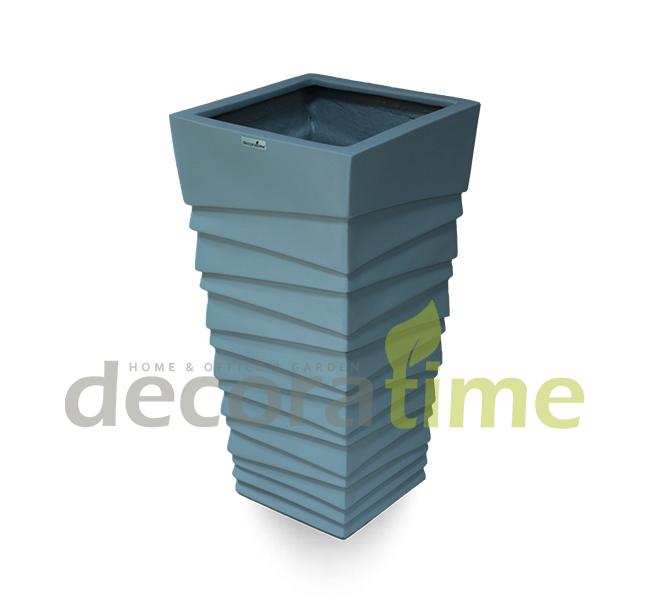 fiber-saksi-dekoratif-saksi-ozel-saksi-imalati