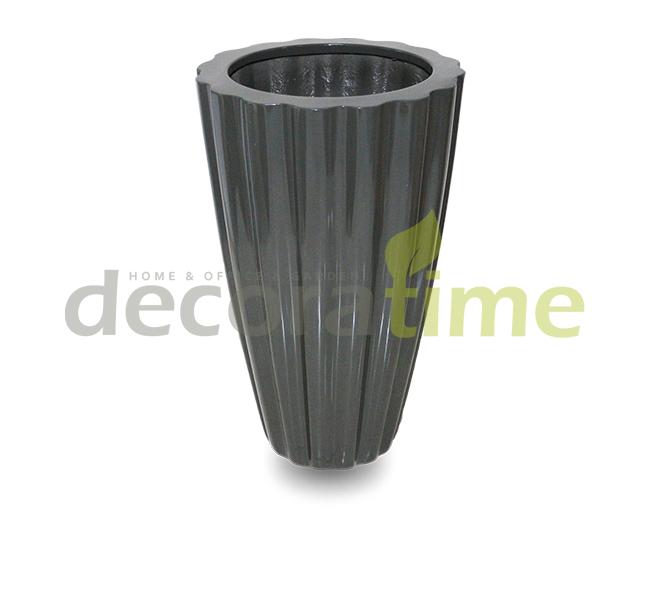 fiber-saksı-imalatı-teras-saksı-dekoratif-saksı