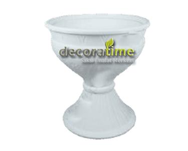 polietilen-saksi-DT101